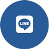 Slim Up LINE